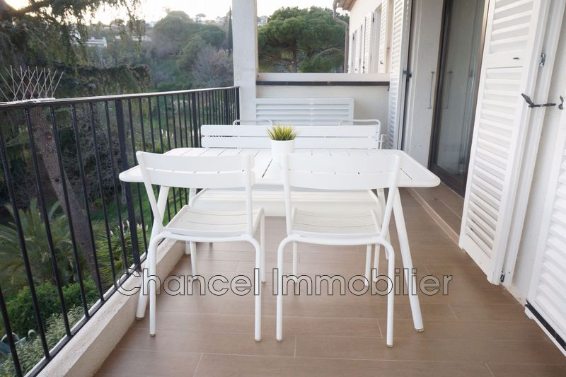 Photo n°4 - Vente appartement Villeneuve-Loubet 06270 - 549 000 €