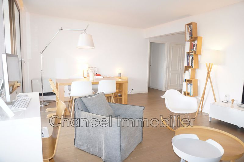 Photo n°1 - Vente appartement Villeneuve-Loubet 06270 - 549 000 €