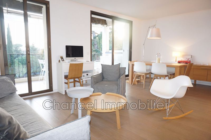 Photo n°7 - Vente appartement Villeneuve-Loubet 06270 - 549 000 €