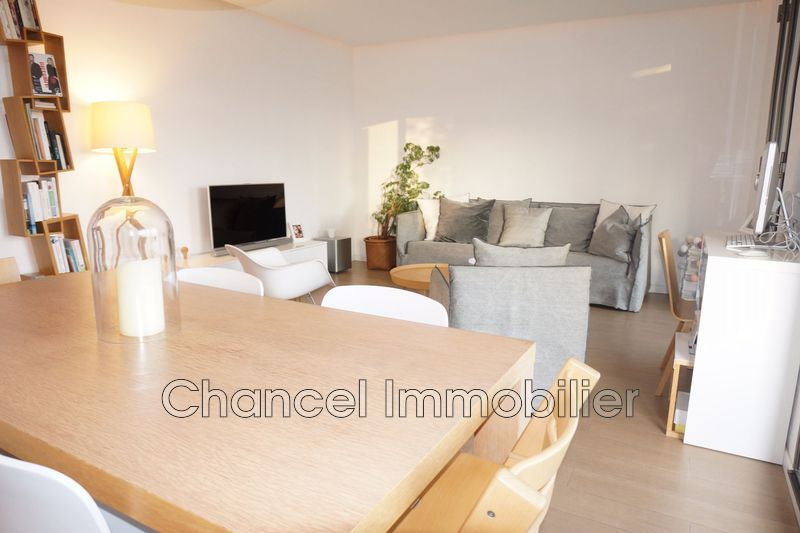 Photo n°6 - Vente appartement Villeneuve-Loubet 06270 - 549 000 €