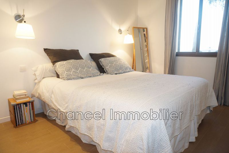 Photo n°10 - Vente appartement Villeneuve-Loubet 06270 - 549 000 €