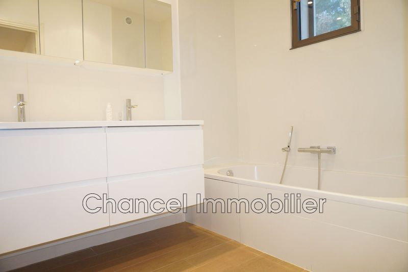 Photo n°11 - Vente appartement Villeneuve-Loubet 06270 - 549 000 €