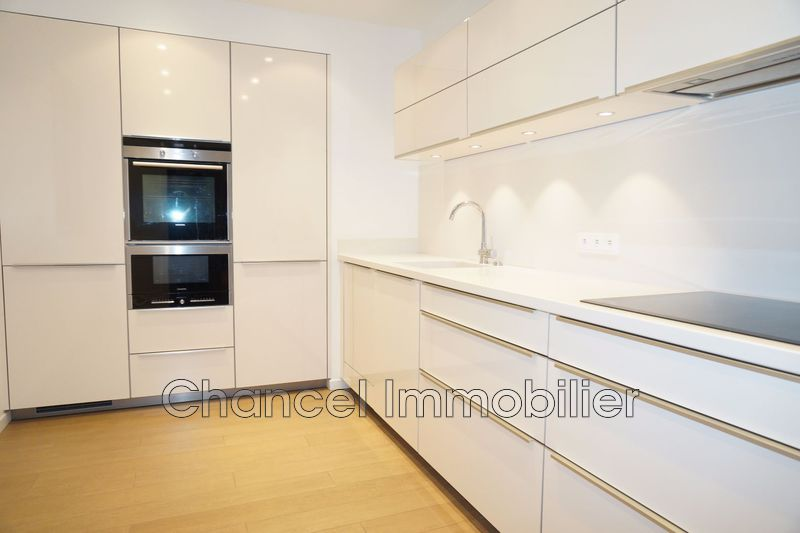 Photo n°5 - Vente appartement Villeneuve-Loubet 06270 - 549 000 €