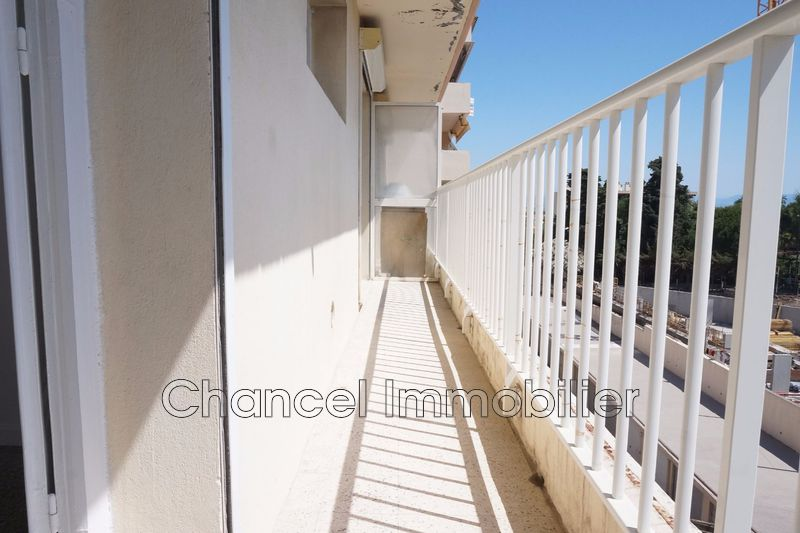 Apartment Antibes Wilson,   to buy apartment  2 rooms   44 m²