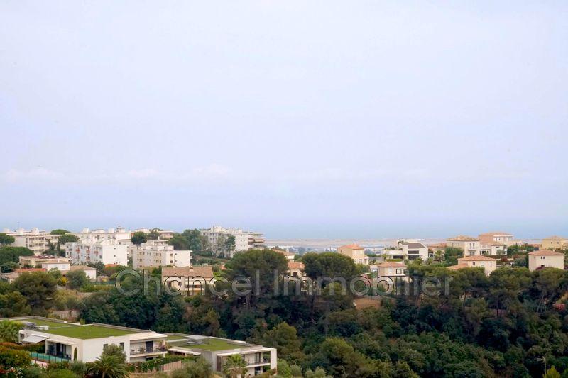 Appartement Saint-Laurent-du-Var Hauteurs,   achat appartement  3 pièces   84m²