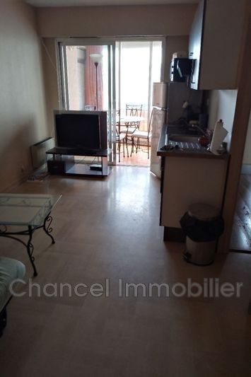 Photo n°5 - Vente appartement Antibes 06600 - 137 500 €
