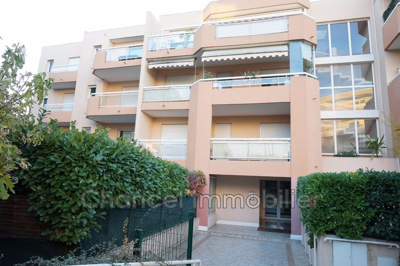 Apartment Antibes Combes,   to buy apartment  1 room   23 m²