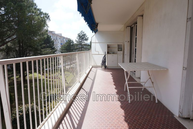 Photo Apartment Antibes Combes,   to buy apartment  3 rooms   63 m²