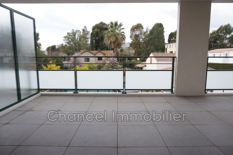 Apartment Juan-les-Pins Proche plages,   to buy apartment  3 rooms   67 m²