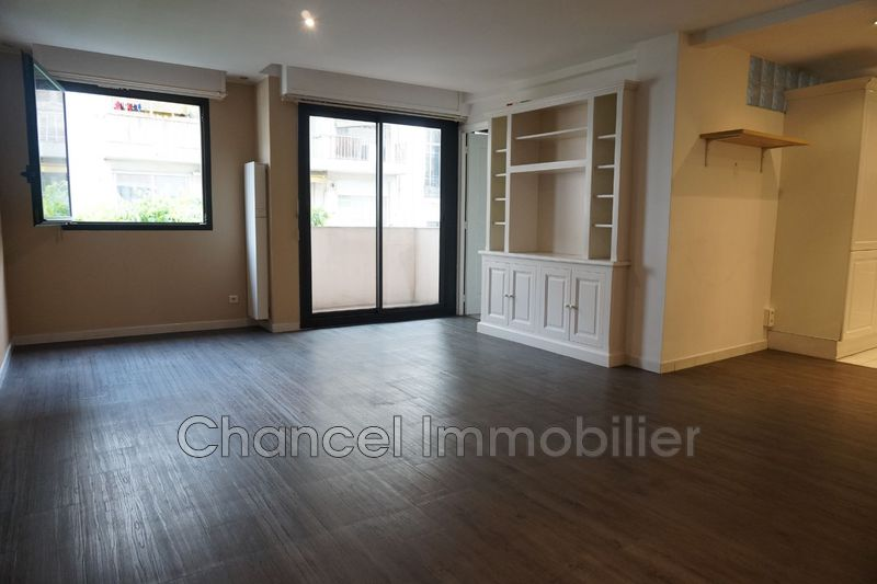 Photo Apartment Antibes Place de gaulle,   to buy apartment  3 rooms   63m²
