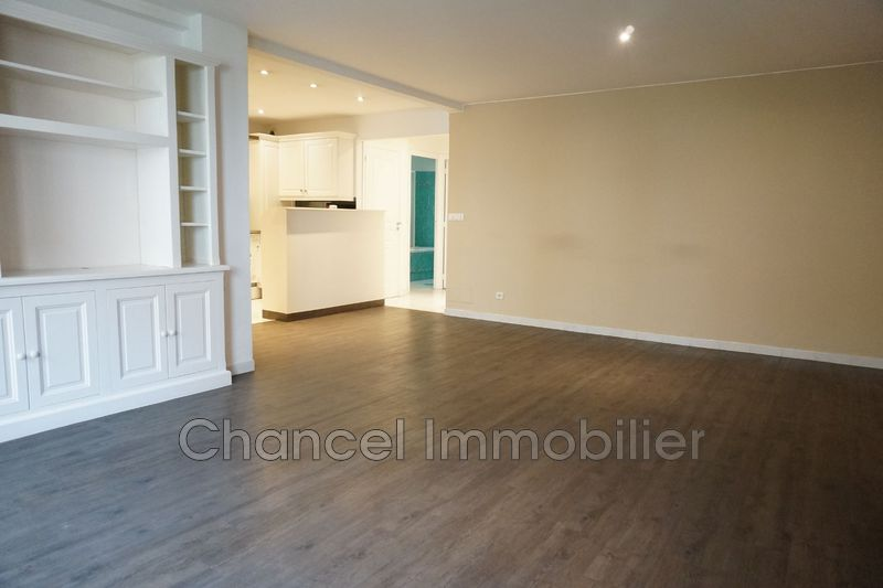 Photo Apartment Antibes Place de gaulle,   to buy apartment  3 rooms   63 m²