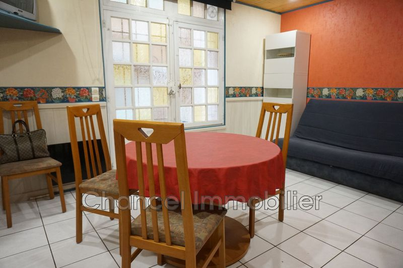 Photo Apartment Antibes Vieille ville,   to buy apartment  1 room   23 m²