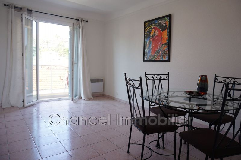 Photo Appartement Antibes Laval,   achat appartement  3 pièces   61 m²