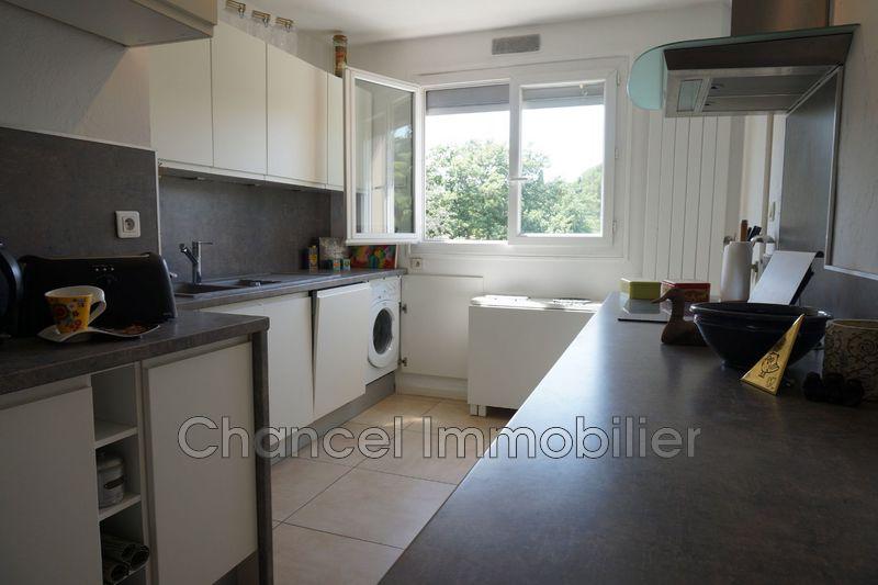 Photo Appartement Antibes Centre-ville,   achat appartement  3 pièces   58m²
