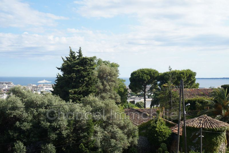 Photo Apartment Antibes Roi soleil,   to buy apartment  5 rooms   103 m²