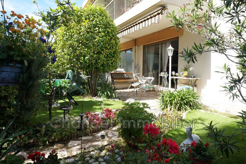 Photo Apartment Antibes Proche plages,   to buy apartment  3 rooms   73 m²