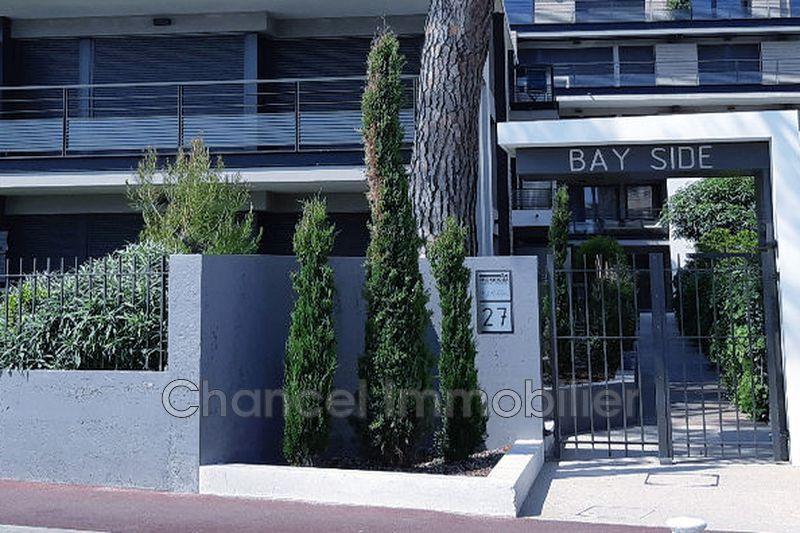Photo Apartment Juan-les-Pins Bord de mer,   to buy apartment  1 room   30m²