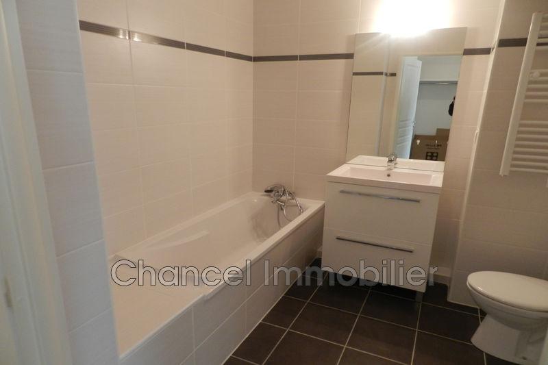 Photo n°3 - Vente appartement Antibes 06600 - 225 000 €