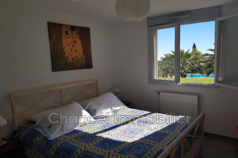 Photo n°4 - Vente appartement Antibes 06600 - 229 000 €