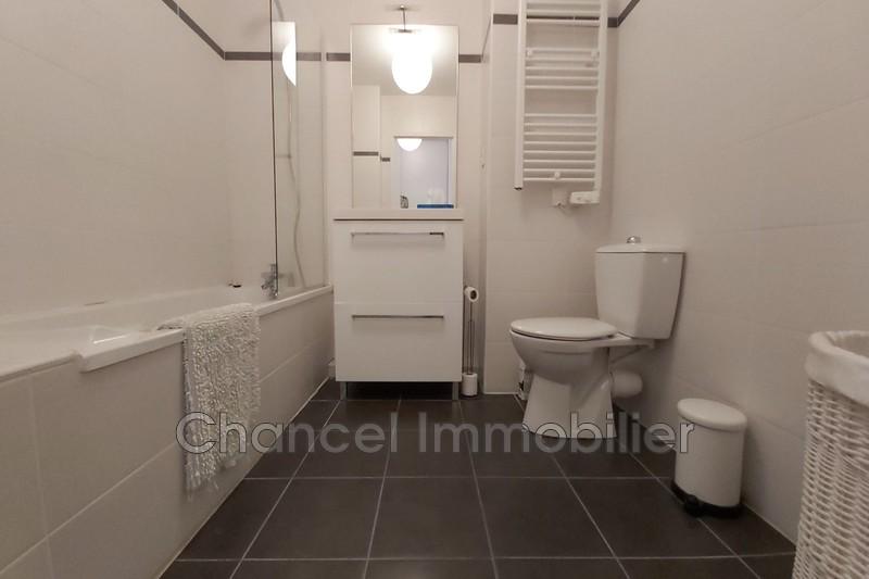 Photo n°2 - Vente appartement Antibes 06600 - 225 000 €