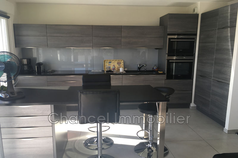 Photo Apartment Antibes Combes,   to buy apartment  3 rooms   58m²