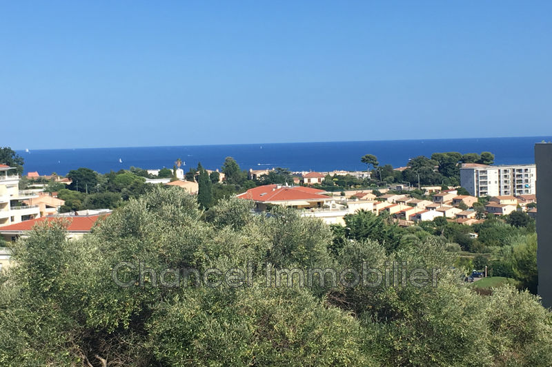 Photo Apartment Antibes Combes,   to buy apartment  3 rooms   58 m²