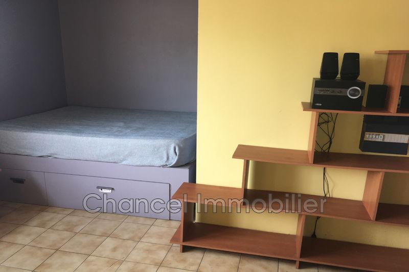 Photo n°3 - Vente appartement Vallauris 06220 - 83 000 €