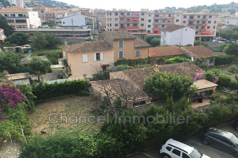 Apartment Vallauris Centre-ville,   to buy apartment  1 room   22m²