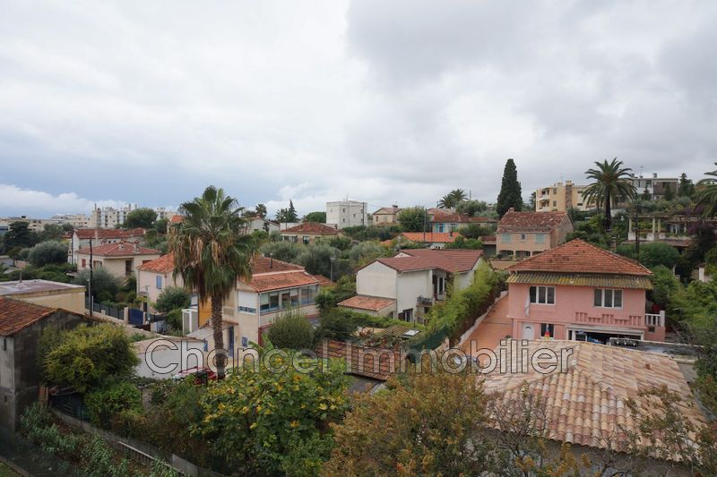 Apartment Juan-les-Pins Badine,   to buy apartment  2 rooms   43 m²