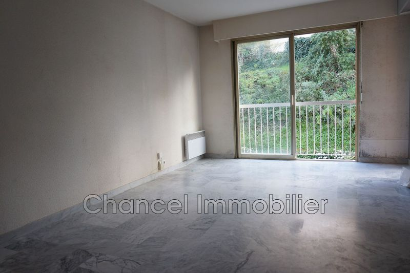 Photo n°2 - Vente appartement Antibes 06600 - 159 000 €