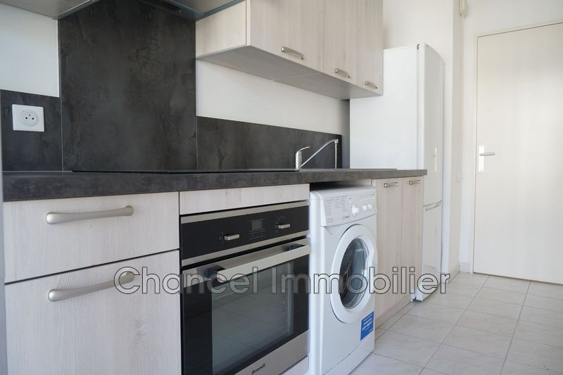 Appartement Antibes Antibes les pins ,   achat appartement  2 pièces   47 m²