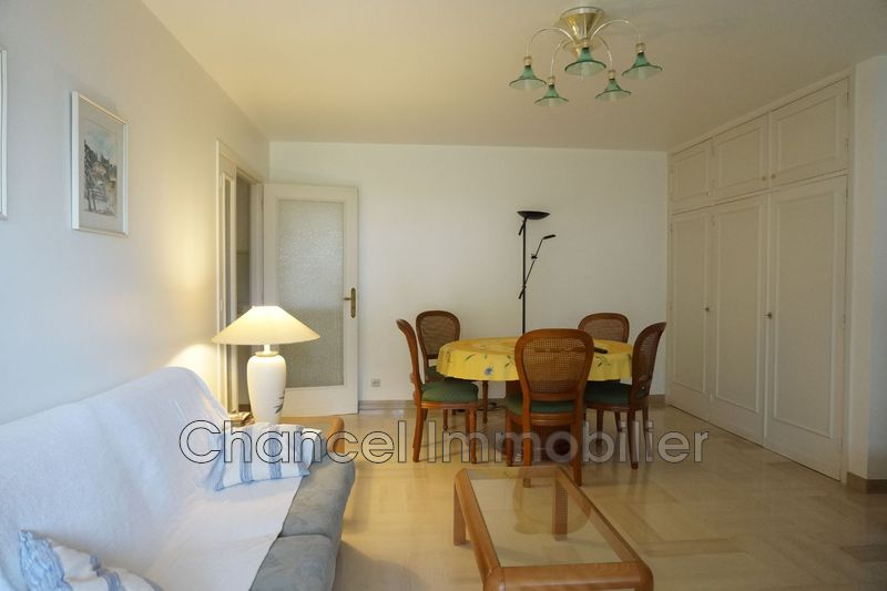 Photo n°3 - Vente appartement Antibes 06600 - 265 000 €