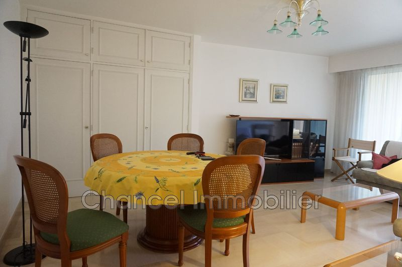 Photo n°4 - Vente appartement Antibes 06600 - 265 000 €
