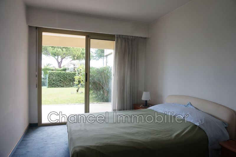 Photo n°5 - Vente appartement Antibes 06600 - 265 000 €