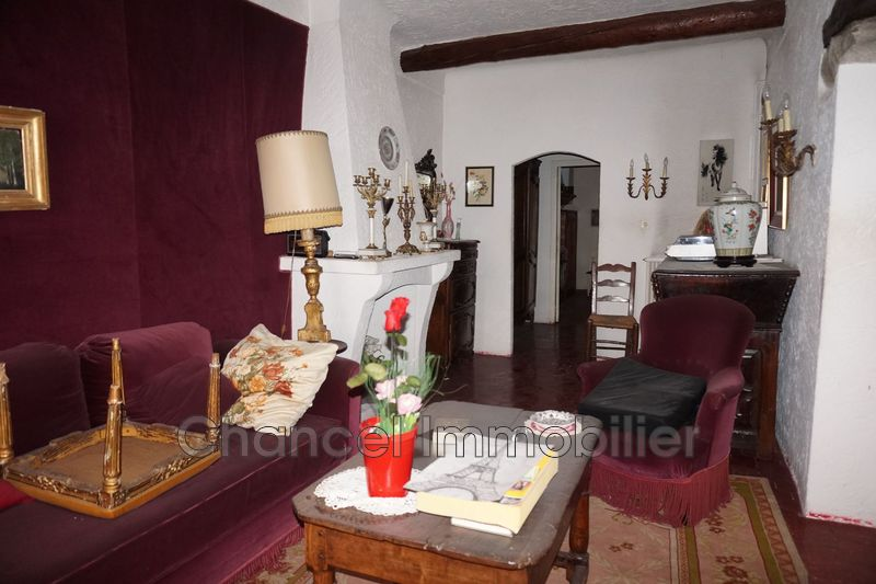 Photo Apartment Antibes Vieille ville,   to buy apartment  2 rooms   47 m²