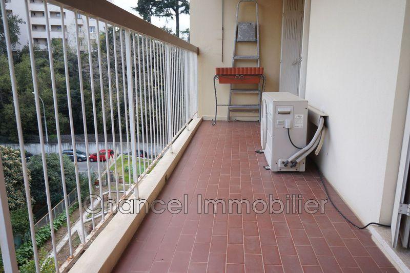 Apartment Nice Lanterne,   to buy apartment  3 rooms   60m²