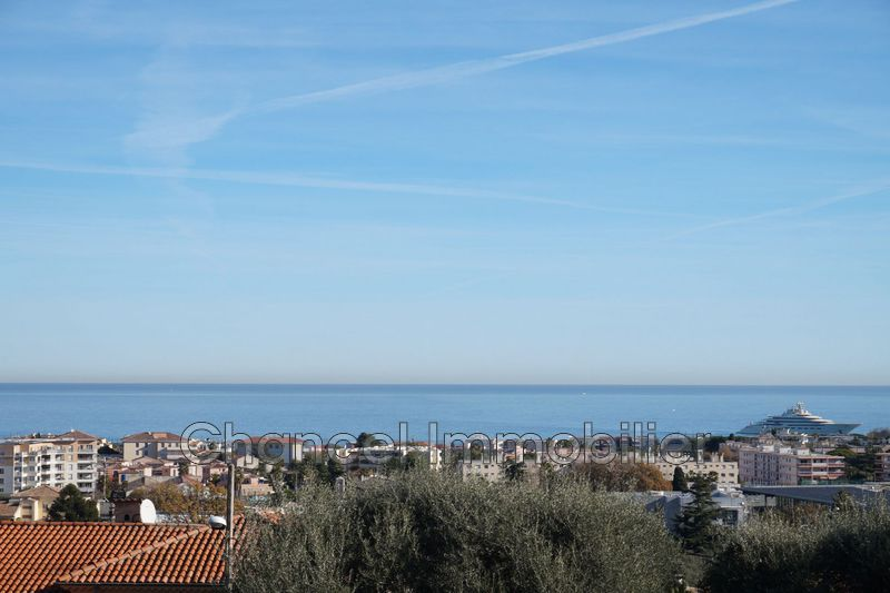 Photo Apartment Antibes St claude,   to buy apartment  3 rooms   72 m²
