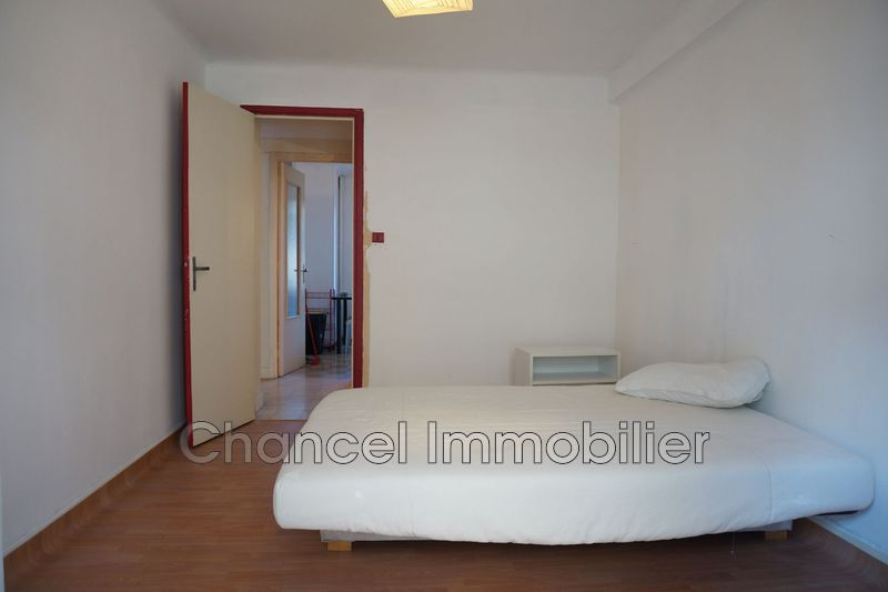 Photo Appartement Antibes Centre ville,   achat appartement  2 pièces   41 m²