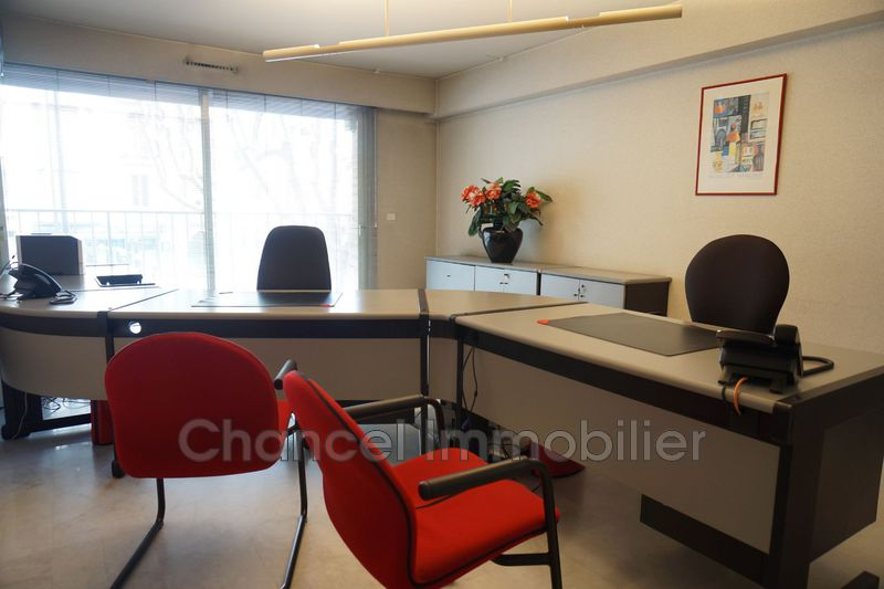 Photo Apartment Antibes Albert i,   to buy apartment  3 rooms   86 m²