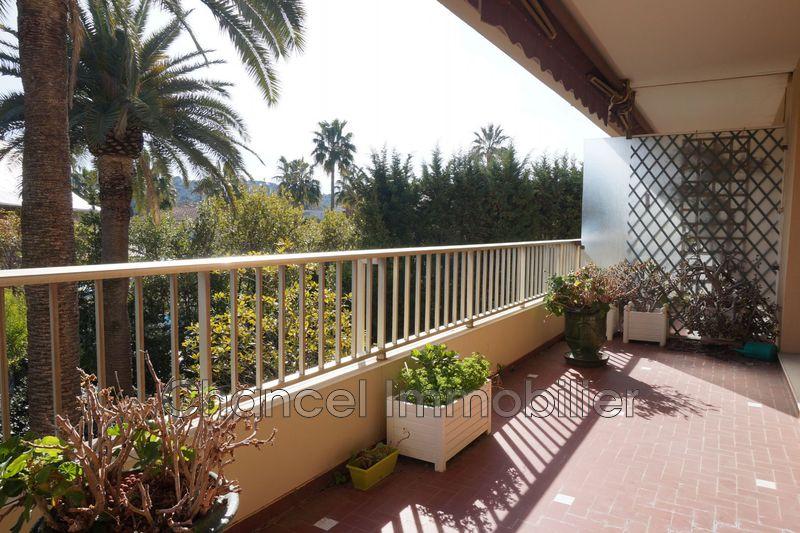 Appartement Juan-les-Pins Ilette,   achat appartement  2 pièces   45m²