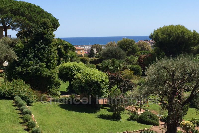 Photo Apartment Antibes Puy,   to buy apartment  3 rooms   86m²