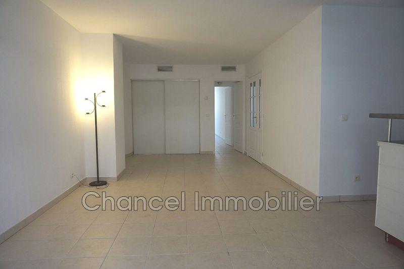 Photo Appartement Antibes Centre ville,   achat appartement  4 pièces   88 m²