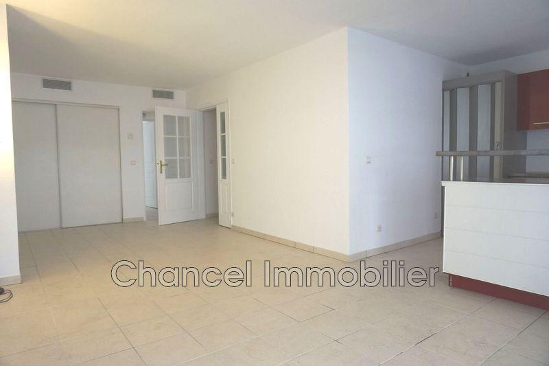 Appartement Antibes Centre ville,   achat appartement  4 pièces   88m²