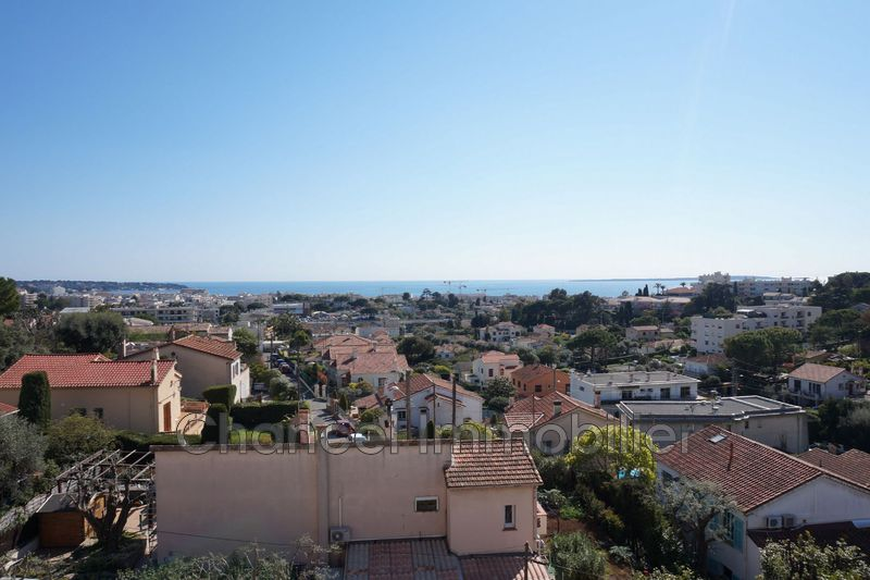 Photo Apartment Antibes Autrichiens,   to buy apartment  3 rooms   58 m²