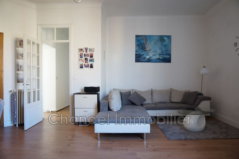 Photo Apartment Antibes Vieille ville,   to buy apartment  4 rooms   92 m²