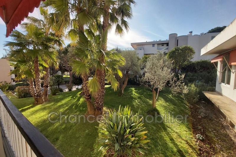 appartement  2 rooms  Antibes   48 m² -