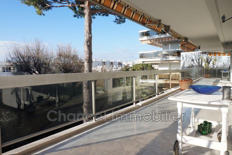 Apartment Juan-les-Pins Centre-ville,   to buy apartment  2 rooms   56m²