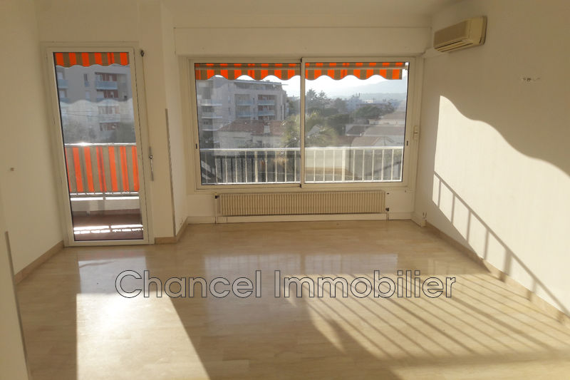 Photo Apartment Antibes Roi soleil,   to buy apartment  2 rooms   53 m²