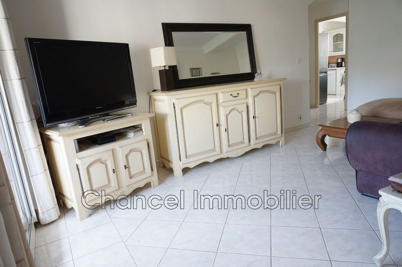 Photo Apartment Antibes   to buy apartment  4 rooms   68 m²