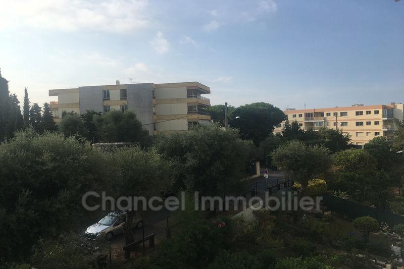 Photo Apartment Antibes Roi soleil,   to buy apartment  4 rooms   72m²